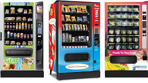 Fundraising Vending Machines Fascinating About Us School Snack Shop