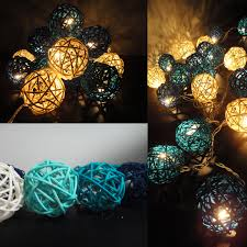 decorative string lighting. led patio string lights decorative lighting t