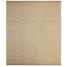 mohawk home bundoran natural 11 ft x 14 ft area rug