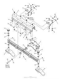 Snapper 285z solenoid wiring diagram new wiring diagram 2018 snapper rzt21420 7800795 42\\\ 21 hp rzt twin stick series 285z kohler solenoid wiring