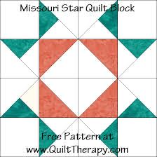 Missouri Star Quilt Block   Star Power   Pinterest & Missouri Star Quilt Block Adamdwight.com
