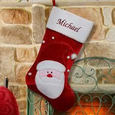 Christmas Stockings Decorating Ideas_13