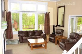 ravishing living room furniture arrangement ideas simple. Furniture, Ravishing Family Room Furniture Layout Ideas Narrow Wonderful Image Of Style On Design: Living Arrangement Simple