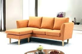 orange sectional sofa feat burnt orange sectional orange sectional sofa large size of leather sectional in