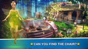 Restaurant turned out better than we expected. Top 11 Hidden Object Games For Android In 2020 Droidrant