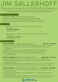 Modern Resume Format Get Updated with Modern Resume Formats 100 Resume 100 23
