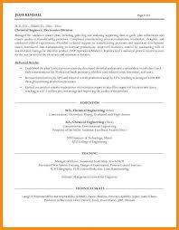 Web Services Resume Inspiration 4848 Web Service Testing Resume Symbiosisartscienceorg