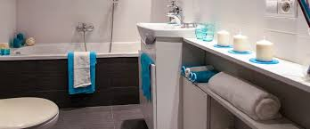 Things To Consider Before Adding A Bathroom To Your Basement Interesting A Bathroom