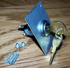 image unavailable image not available for color garage door opener external key switch