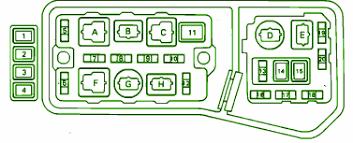 heater seatcar wiring diagram 1991 lexus ls400 fuse box diagram