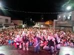 imagem de Coqueiral Minas Gerais n-19