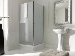 Зеркало Kerasan Retro 736502 70 см купить в магазине ...