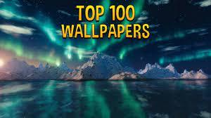 100 WALLPAPER ENGINE WALLPAPERS 2019 ...