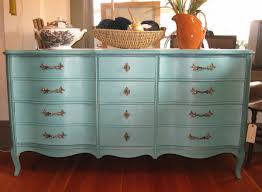 Painted French Provincial Bedroom Furniture French Provincial Sadie At South End