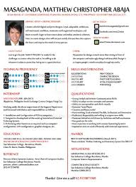 my graphic artist designer resume by mine22mine on my graphic artist designer resume by mine22mine