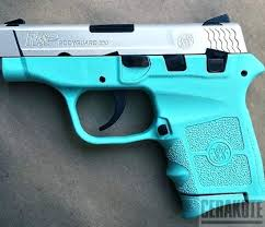 tiffany blue 380 mobile optimized version of the project picture smith ruger lcp tiffany blue 380