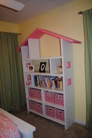 furniture dollhouse bookcase for kids bookcase dolls house emporium