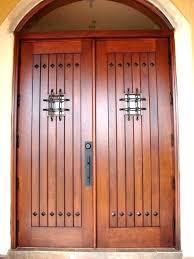 custom doors miami steel doors exterior doors front doors impact front doors custom exterior doors custom custom doors miami