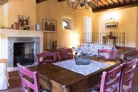 Arredamento Toscano Foto : Il borghetto tuscan holidays san gimignano appartamenti immersi