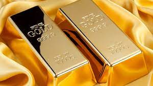 أسعار الذهب في السعودية اليوم.. عيار 21 بـ 204.26 ريالات