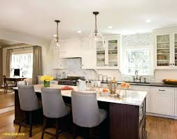 kitchen pendant lights over island awesome luxury mini hanging above kitche