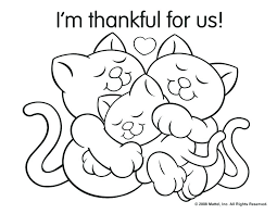 thanksgiving fun sheets thanksgiving coloring sheets together with thanksgiving coloring pages free free fisher printable