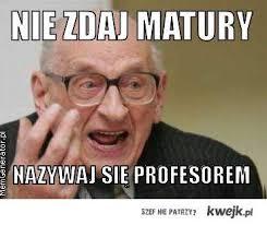Czy Władysław Bartoszewski naprawdę był profesorem?   TwojaHistoria.pl