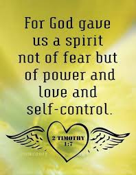 Blessing Quotes Bible Custom God Blessing Motivation Encouragement Inspiration Bible Jesus Christ