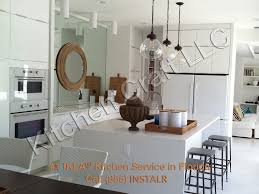 Weu0027re Your Ikea Kitchen Planner