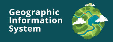 We provide maps and information about geographic locations, including land use and zoning maps, soil maps, centerlines, street information, cemetery information and municipal data. Rma Gis