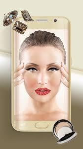 makeup photo editor app free photo mone apps 0