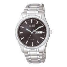<b>Мужские часы CITIZEN</b> — купить в интернет-магазине ОНЛАЙН ...