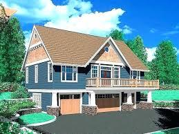 four car garage plans 4 car garage plans with nt above carriage house plan designs unique