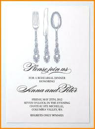 dinner party invites templates free dinner party invitation templates aplicativo pro