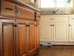 ideas of diy cabinet refacing loccie better homes gardens ideas