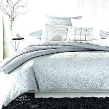 calvin klein bed set bedding sets bedding calvin klein duvet cover clearance