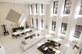 apartment decor ideas. Luxury Apartment Design Decor Ideas I