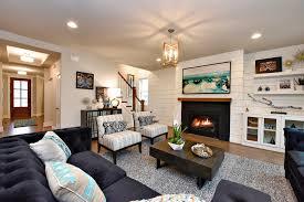 Home Design North Carolina Custom Homes In Raleigh Nc Drees Homes