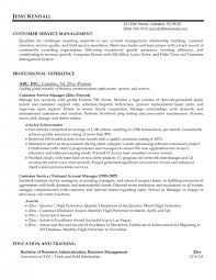 cover letter endearing customer service director job description customer service directory example customer service director cover service director job description