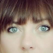 Kellie McDermott (@KMcdArt) | Twitter