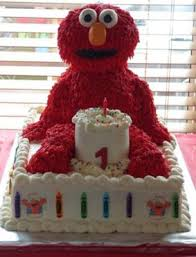 Elmo Birthday Kids Games Central