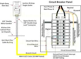 amp breaker what you are searching for wiring diagram below the 2