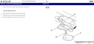 honda crv stereo wiring diagram images car wiring diagrams videos likewise honda car stereo wiring diagram besides custom honda