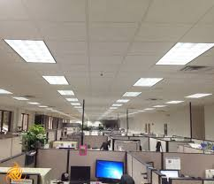 office lighting fixtures. Led Office Lighting Fixtures Lilianduval