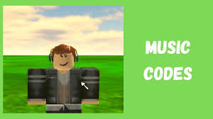 Here are new roblox song ids 2021 with more than 42,000 songs. P8wailxzl4semm