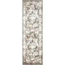 light colored area rug light brown area rug ford light brown area rug light blue area