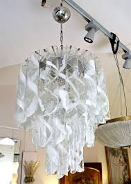 full size of furniture luxury murano chandelier replica 16 glass and 15 ideas with mazzega 1960s
