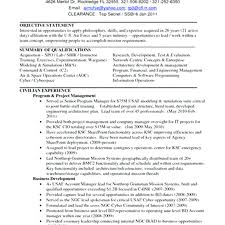 Painter Resume Template Resume Painter Resume 17