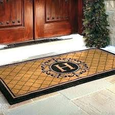 large outdoor mat large outdoor mat for front door outdoor mats for large outdoor mats extra large outdoor mats