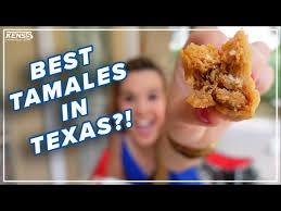 best tamales in texas delia s opens